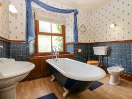 Crown House - Lake District - 1052296 - thumbnail photo 29