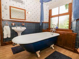 Crown House - Lake District - 1052296 - thumbnail photo 30