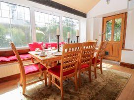 Crown House - Lake District - 1052296 - thumbnail photo 15