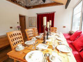 Crown House - Lake District - 1052296 - thumbnail photo 16