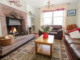 Crown House - Lake District - 1052296 - thumbnail photo 6