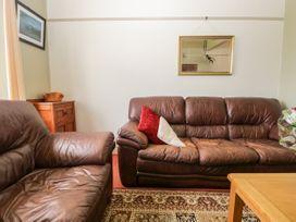 Crown House - Lake District - 1052296 - thumbnail photo 9