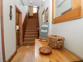Crown House - Lake District - 1052296 - thumbnail photo 5