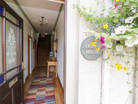 Crown House - Lake District - 1052296 - thumbnail photo 4