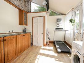 Crown House - Lake District - 1052296 - thumbnail photo 14
