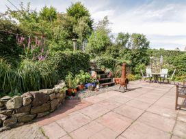 Crown House - Lake District - 1052296 - thumbnail photo 33