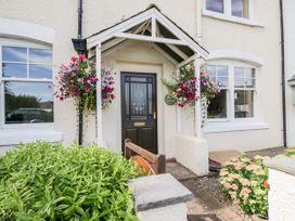 Crown House - Lake District - 1052296 - thumbnail photo 3