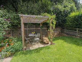 Gormire Cottage - Whitby & North Yorkshire - 1052313 - thumbnail photo 16