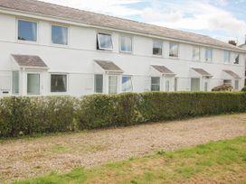 2 bedroom Cottage for rent in Morfa Nefyn