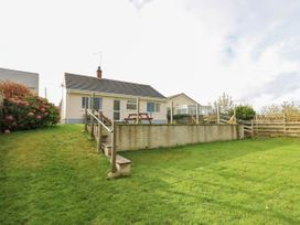 Avalon - South Wales - 1052333 - thumbnail photo 22