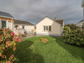 Avalon - South Wales - 1052333 - thumbnail photo 24