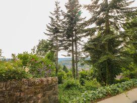 Wren Cottage - Peak District - 1052334 - thumbnail photo 14