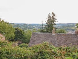 Wren Cottage - Peak District - 1052334 - thumbnail photo 13