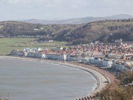 Yr Hafan - North Wales - 1052336 - thumbnail photo 25