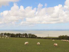 Yr Hafan - North Wales - 1052336 - thumbnail photo 21