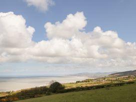 Yr Hafan - North Wales - 1052336 - thumbnail photo 22