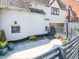 Old Town House - Devon - 1052345 - thumbnail photo 18