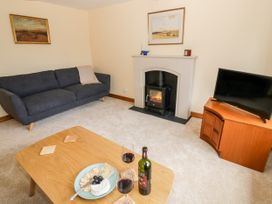 Butterfly Cottage - Shropshire - 1052358 - thumbnail photo 4