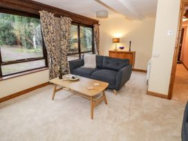 Butterfly Cottage - Shropshire - 1052358 - thumbnail photo 5
