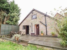 2 bedroom Cottage for rent in Cleobury Mortimer