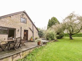 Butterfly Cottage - Shropshire - 1052358 - thumbnail photo 21