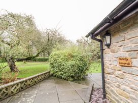 Butterfly Cottage - Shropshire - 1052358 - thumbnail photo 24