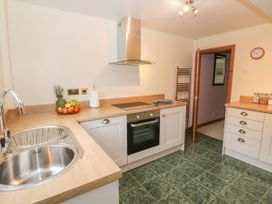 Butterfly Cottage - Shropshire - 1052358 - thumbnail photo 10