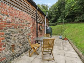 Caerau Farm House - Mid Wales - 1052365 - thumbnail photo 24