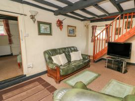 Caerau Farm House - Mid Wales - 1052365 - thumbnail photo 5