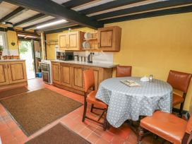 Caerau Farm House - Mid Wales - 1052365 - thumbnail photo 6