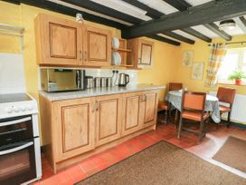 Caerau Farm House - Mid Wales - 1052365 - thumbnail photo 8