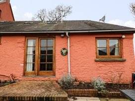 1 bedroom Cottage for rent in Monmouth