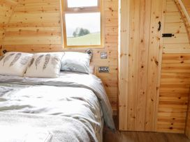 Embden Pod at Banwy Glamping - Mid Wales - 1052423 - thumbnail photo 11