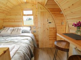 Embden Pod at Banwy Glamping - Mid Wales - 1052423 - thumbnail photo 12