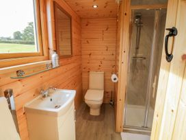 Embden Pod at Banwy Glamping - Mid Wales - 1052423 - thumbnail photo 14