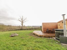 Embden Pod at Banwy Glamping - Mid Wales - 1052423 - thumbnail photo 19