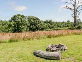 Embden Pod at Banwy Glamping - Mid Wales - 1052423 - thumbnail photo 24