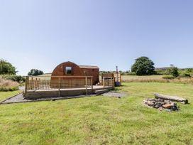 Embden Pod at Banwy Glamping - Mid Wales - 1052423 - thumbnail photo 29