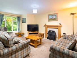 Hollybrook - Lake District - 1052453 - thumbnail photo 4