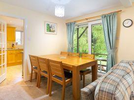 Hollybrook - Lake District - 1052453 - thumbnail photo 5