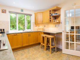 Hollybrook - Lake District - 1052453 - thumbnail photo 6