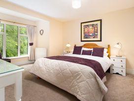 Hollybrook - Lake District - 1052453 - thumbnail photo 9