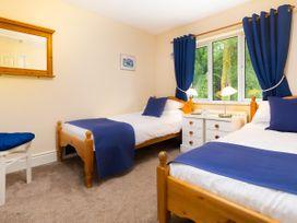 Hollybrook - Lake District - 1052453 - thumbnail photo 11