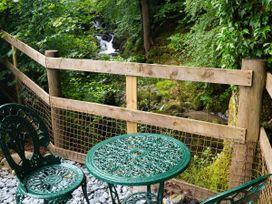Hollybrook - Lake District - 1052453 - thumbnail photo 16