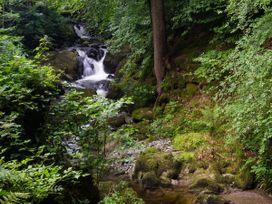 Hollybrook - Lake District - 1052453 - thumbnail photo 17