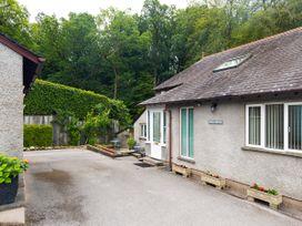 Hollybrook - Lake District - 1052453 - thumbnail photo 2