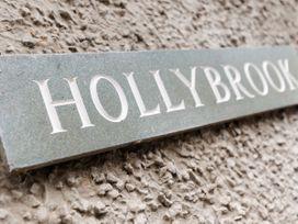 Hollybrook - Lake District - 1052453 - thumbnail photo 19