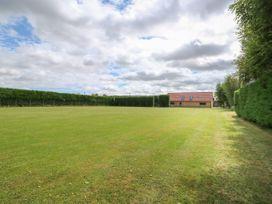 Manor Barn - Norfolk - 1052466 - thumbnail photo 23