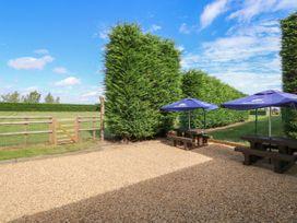 Highfield Barn - Norfolk - 1052467 - thumbnail photo 24