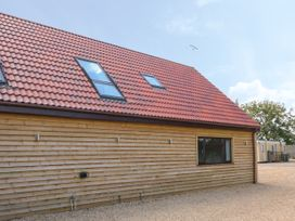 Highfield Barn - Norfolk - 1052467 - thumbnail photo 25